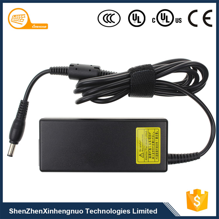 20V 3.25A 65W Top Selling Products network ac adapter driver