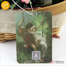 Wholesales alibaba china perfumed toilet air freshener
