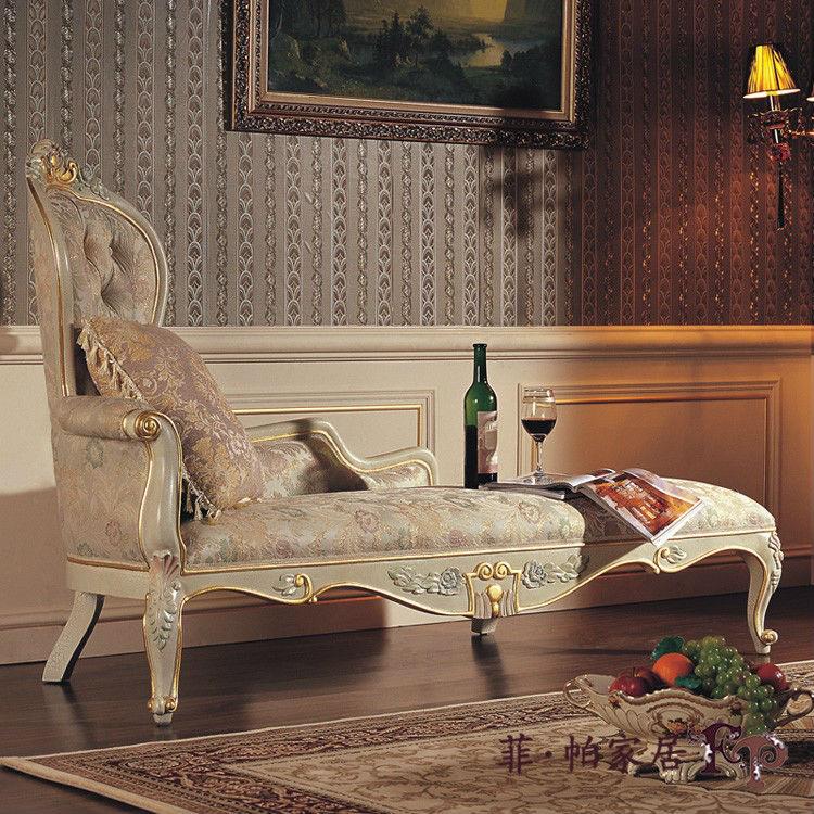 Estilo de muebles antiguos de la reproducci n muebles de for Muebles estilo italiano