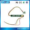 /product-gs/pir-motion-sensors-pre-recorded-sound-module-60380955864.html