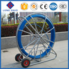 Supply Series Of Fiberglass Duct Rodder