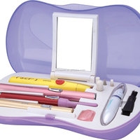 Personal Care Beauty Set