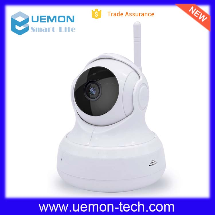 Hot selling wifi ip 720P Mini wifi Camera IP ONVIF Multi-stream WPS Wireless hidden camera