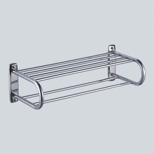 Stainless Steel Towel Rack, Promotional Metal Kitchen Dish Towel Rack