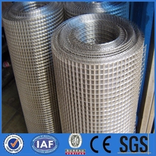brick force 1.6-2.5mm wire welded mesh