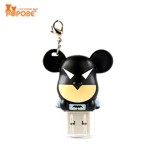2017 Hot New Products 16gb USB 2.0 Promotional Usb Flash Drive For Gifts