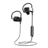 Best seller waterproof bluetooth headphones wireless sport bluetooth earphones with microphone