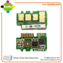 Reset 101 cartridge resetter toner chips for Samsung MLT-D101S china supplier