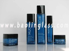 leading supplier and manufacturer of innovative solutions and components for cosmetic packaging