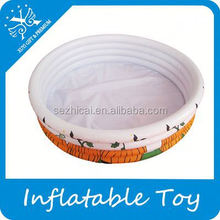 2014 hot sale high quality custom inflatable pool filter pump