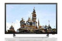 Super slim tv led for htc lcd tv 32 inch lowest price in mumbai