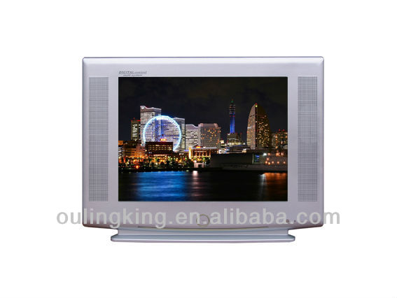 17 inch crt good price wholesale