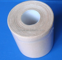 Factory Supply Surgical Waterproof Bandage CE ISO Approval