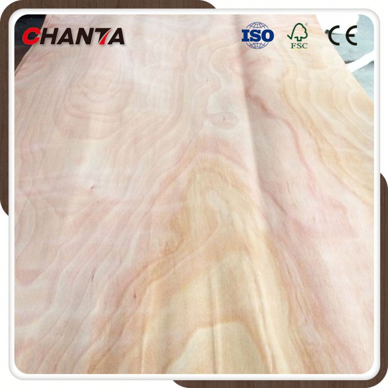 Best Price 0.29mm okoume veneer sheet