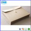 Kraft Paper Envelope With String