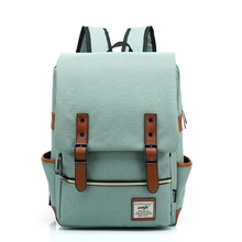 New arrival fashion bag korean style backpack for girls