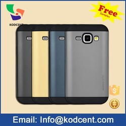 China wholesale mobile phone hard case cover for samsung galaxy j1