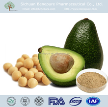 Stimulates the synthesis of glycosaminoglycans,AVOCADO SOYBEAN UNSAPONIFIABLES (ASU)