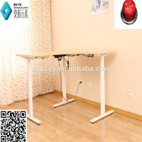 Furnitures an affordable sit-to-stand desk furniture for heavy people office furniture for tall people with BIFMA certification