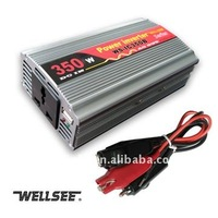 ce rohs power inverter dc 12v ac 220v 300w electric power inverter solar power inverter 100w 200w 300w 500w 800w 1000w