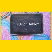 wholesale 10 inch front and rear camera mid tablet pc