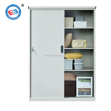 luoyang high quality outdoor waterproof storage cabinet balcony cabinet