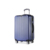 4 Wheels Carry On Cheap Aluminium Trolley Hard Case Travel Luggage Bag suitcase Set