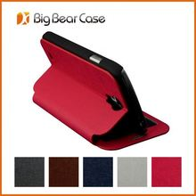 for samsung galaxy s 4 flip case