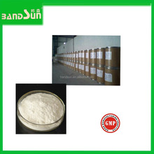 High quality mannan oligosaccharide for pig, Broiler, duck, Aquaculture