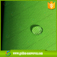 Bags Material Polypropylene 80-100gsm Nonwoven Fabric/PP non woven fabrics/pp spunbonded non-woven fabric/cloth/roll