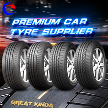Best Selling Products 185x70x14 Car Tyre Prices 215/75R16C
