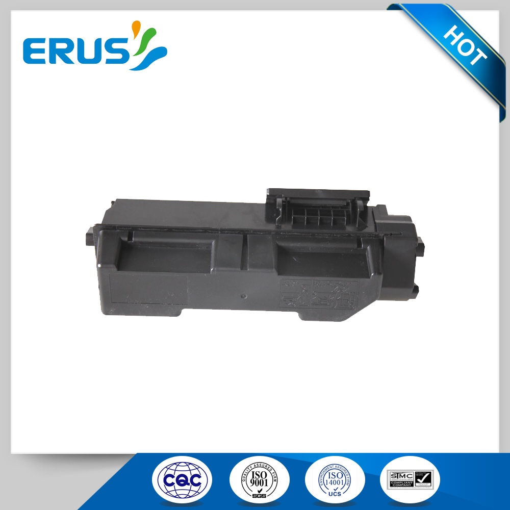 Compatible with Kyocera ECOSYS P2040dn P2040dw TK-1160 TK1160 Toner Cartridge Kit