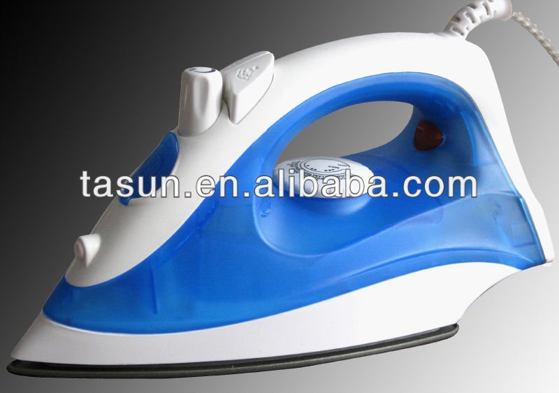 Cheap Steam Iron T-607A