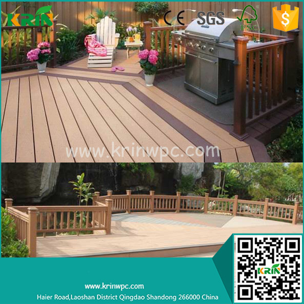 Recycled Plastic Landscaping Timbers : Recycled plastic lumber landscape timbers price
