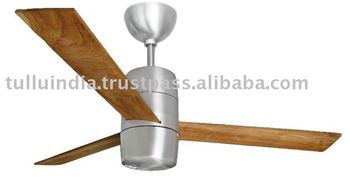 1300 mm. Modern Ceiling Fan