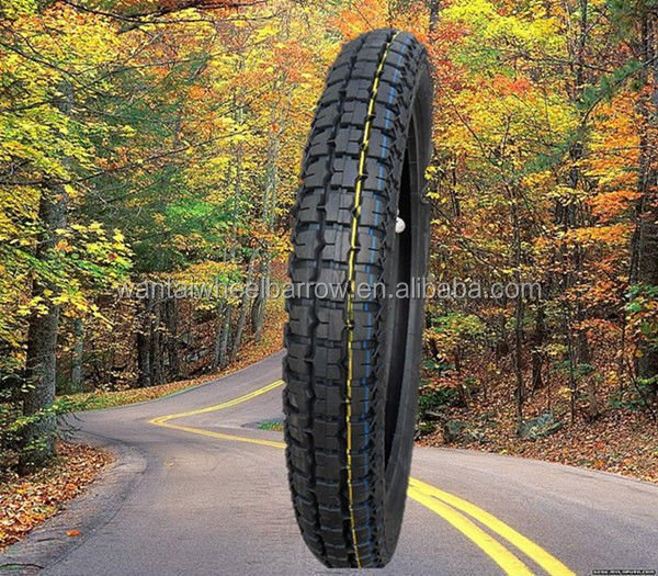3.00-19 motorcycle tire