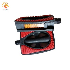 Kids bicycle pedals/Cheap price custom bike pedals
