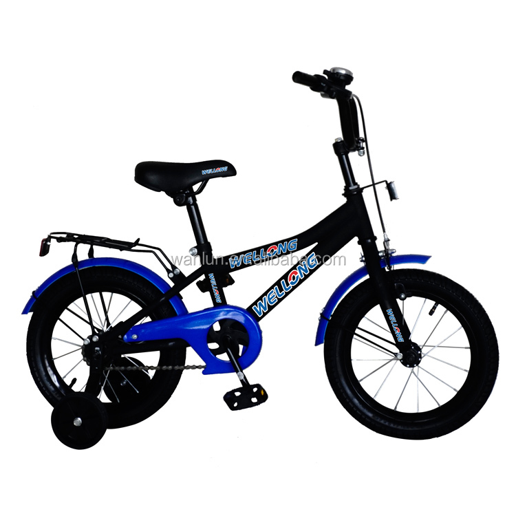 Wholesale and factory price supply good quality factory supply kids bike