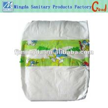baby products brand name quick dry baby sheet thick adult diapers