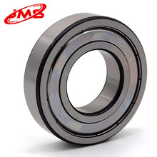 One way roller clutch Deep Groove Ball Bearings for Washing Machine