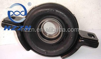 37230-30170 Center Support Bearing of good quality