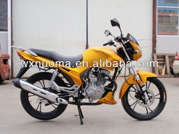 Best selling 150cc racing motorcycle EEC certification Mirage high quality