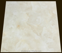 China Factory Marble Stone Full polished Glazed Tile