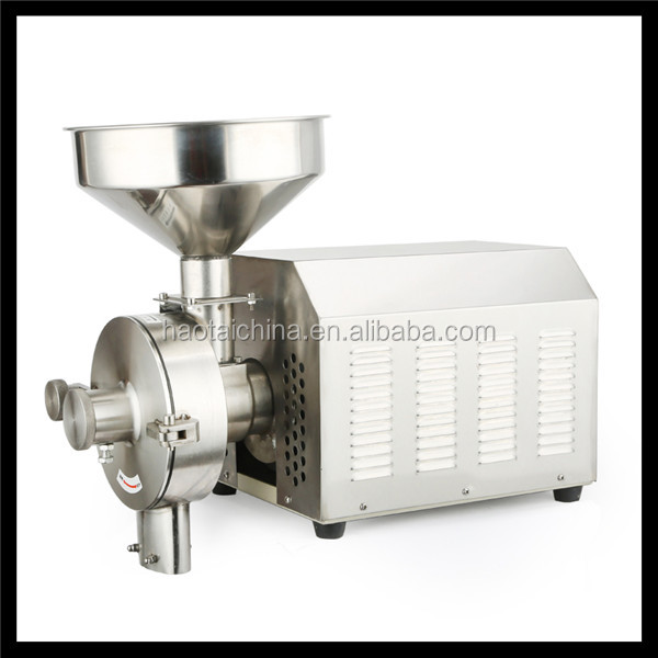 Rice Prossessing Equipment flour mill machines grinding stones