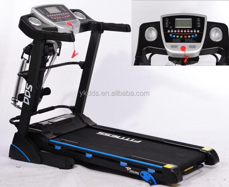 Folding Motorized Treadmills For Fitness Sale Buy