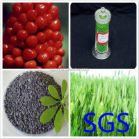 factory directly provide NPK 20-20-20 Fertilizer prices