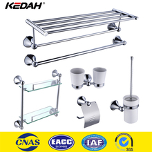Bathroom Accessories Dubai bath hardware sets, bath hardware sets direct from fujian kedah