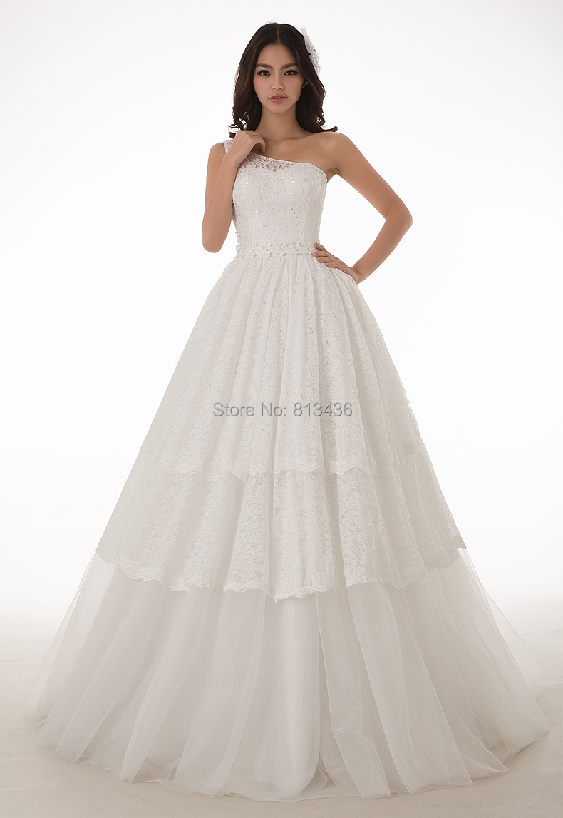 Cheap Simple Maternity Wedding Dress Find Simple Maternity Wedding