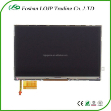 Fix Repair Replacement LCD Display Screen for Sony PSP 3000 3001 Console LCD Screen