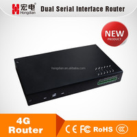 Good Quality H8922S 4G Wifi HSDA Industrial GSM SMS 3G CDMA Modem RS232
